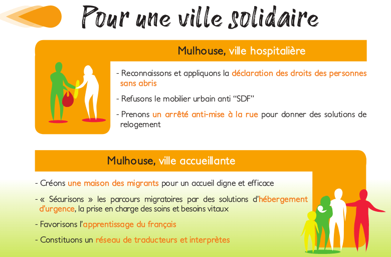 Programme Mulhouse Cause Commune